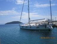 Яхт Чартър Гърция