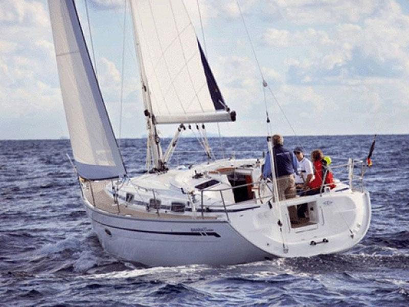 Yacht Rentals Nesebar