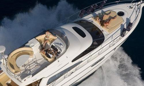 Яхта Аренда Греции