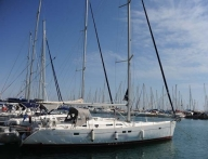 Yacht for Rent Athens