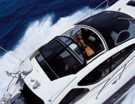 Yacht for rent Bulgaria