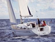 Наем на яхта Несебър