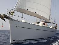 Наем Яхта Варна