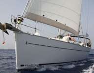 Rent Yacht Varna