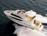 Motor Yacht Rent