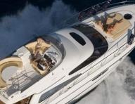Наем Яхта Гърция