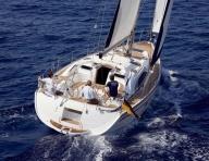 Яхта под наем Варна България