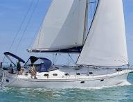 плаване с яхта несебър