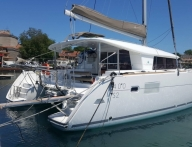 rent catamaran sozopol