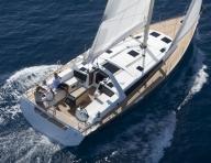 Yacht Rent Nesebar